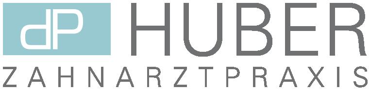 Zahnarzt Praxis Daniel Huber in Bülach